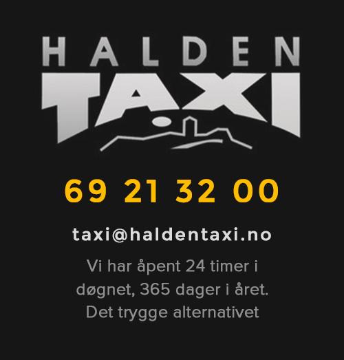 halden_sidebar